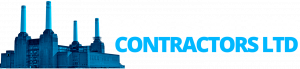 Manders-Building-Contractors-Ltd-logo-2