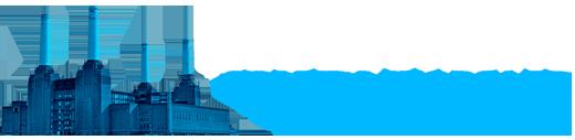 Manders Building Contractors Ltd Logo